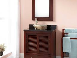 bathroom small bathroom cabinet 1 full size of bathroom small bathroom cabinet 1 b67574a91fb3aeb640aca058182f0290 white vanity bathroom small single vanity