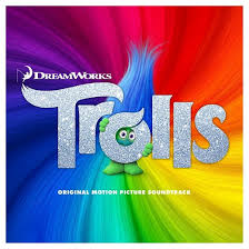 dreamworks trolls original motion picture soundtrack target