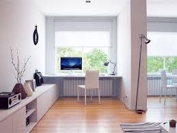 home office amazing office desk white imac desk office ideas
