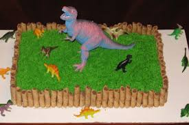 dinosaurs cake designs 28 images dinosaur cake archives cakes