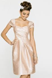 alexia u2013 the blushing bride boutique
