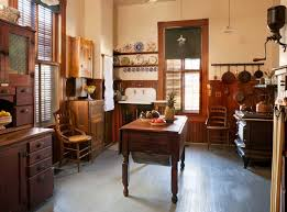 period homes and interiors an authentic kitchen design kitchen