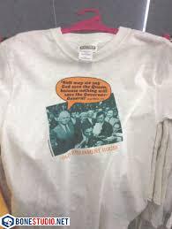 cheap custom t shirts dallas archives achivementlearn