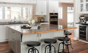 Transitional Kitchen Designs Photo Gallery Trending Now 25 Kitchen Photos People Can U0027t Get Enough Of