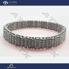 list manufacturers of chain cvt transmission buy chain cvt