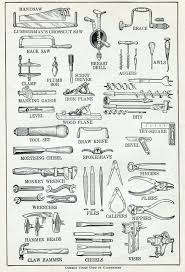 183 best woodworking images on pinterest vintage tools woodwork