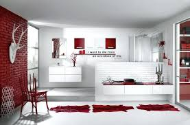 black and white bathroom decorating ideas black and white bathroom decor bathroom various best
