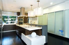 pendant lights kitchen island spacing modern geometric lamps