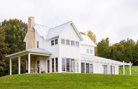 farmhouse style house modern farmhouse style centsational style
