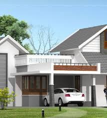 Single Floor House Designs Kerala by Single Floor Kerala House Designs Archives Veedupani Veedum Planum