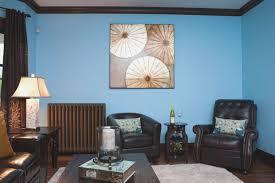 home interior consultant home interior consultant interior design cool home
