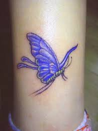 45 beautiful exles of butterfly inspired designs sheplanet