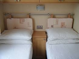 What Size Is A Single Duvet Difference Between The Varied Bed Sizes U2013 King Queen Twin