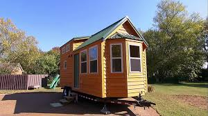 5 tiny house takeaways video diy