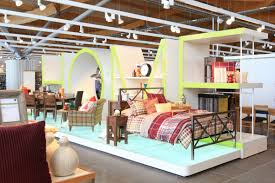 online sales growth to cut home store numbers by 4 000 by 2015