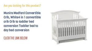 Munire Convertible Crib Cheap Crib To Bed Find Crib To Bed Deals On Line At Alibaba