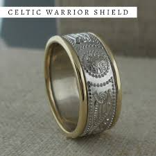 wedding bands dublin 77 best celtic wedding bands by boru dublin images on