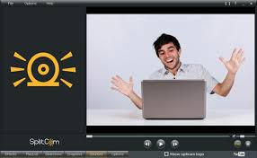 top 10 best webcam software free to download