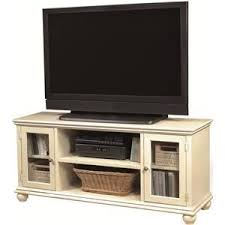 Shabby Chic Entertainment Center by 71 Best Images About Shabby Chic Entertainment Center On Pinterest