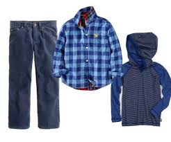 back to school clothes for boys wee westchester