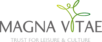 welcome get your fitness on track with magna vitae in lincolnshire