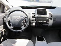 2008 toyota prius hybrid 2008 toyota prius hybrid gas saver cars trucks in fremont ca