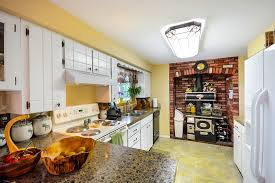 free photo country kitchen home kitchen free image on pixabay