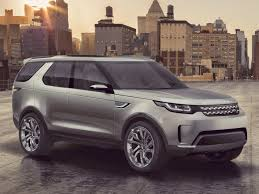 land rover concept uautoknow net land rover unveils discovery vision concept that