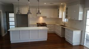 kitchen cabinets adelaide flat pack kitchens sydney brisbane melbourne adelaide tall units