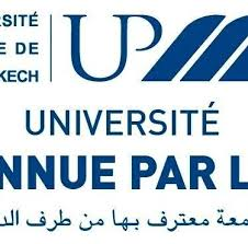 location bureau marrakech upm université privée de marrakech bureau de safi
