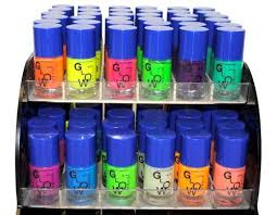 101 best nail art kits images on pinterest art story nail art