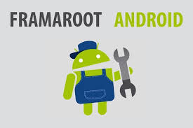 how to use framaroot apk framaroot apk for android one click root