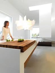 Corian Kitchen Benchtops Gm Solid Surfaces How To Get Ideas For Your New Kitchen
