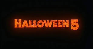 then u0026 now movie locations halloween 5 the revenge of michael myers