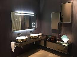 bathroom sink bamboo bathroom vanity top under sink cupboard