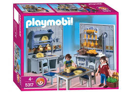 playmobile cuisine 5317 cuisine playmobil city 5317 from sort it apps