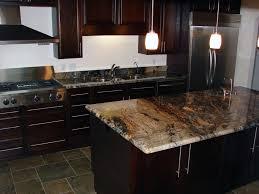 kitchen project photo gallery lifestyle kitchens u0026 baths