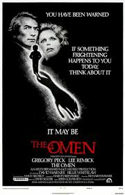 898 best movie posters horror images on pinterest scary movies
