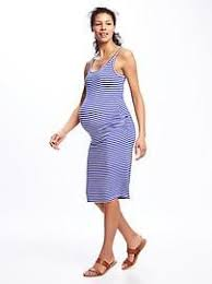 affordable maternity clothes maternity clothes on clearance navy