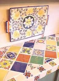 the lowest prices all tiles in stock discounted shipping