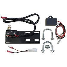 club car ds brake light kit e z go txt pds brake light switch