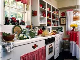satisfactory photo stunning cabinet companies tags famous