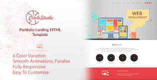 stock flash templates web templates banner rotators activeden