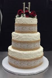 how much do wedding cakes cost wedding cakes hyvee wedding cakes cost the great hyvee wedding