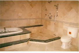 Types Of Bathrooms What Are The Different Types Of Bathroom Flooring Best Type Of