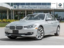 bmw 328i modern 2014 bmw 328i xdrive xdrive modern nav rearcam pdc at 31784 for
