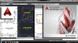 autodesk autocad tutorial for beginners 01 tips on how to start