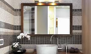 small bathroom decorating ideas berger blog