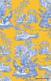chinoiserie wrapping paper butterflies gift wrapping paper 24 x 6 ft flat wrap