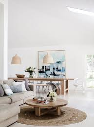 Modern Beach Decor 518 Best Modern Coastal Inspiration Images On Pinterest Beach